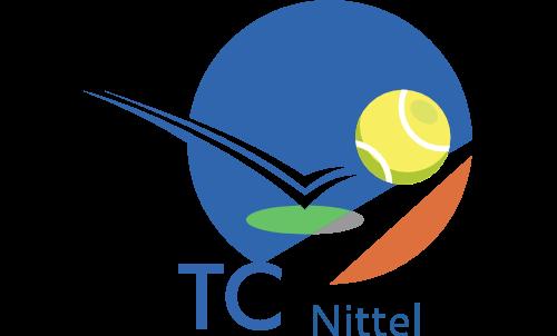 TC Nittel